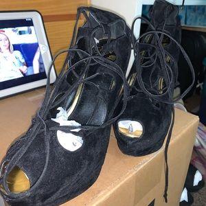 Colin Stuart Shoes